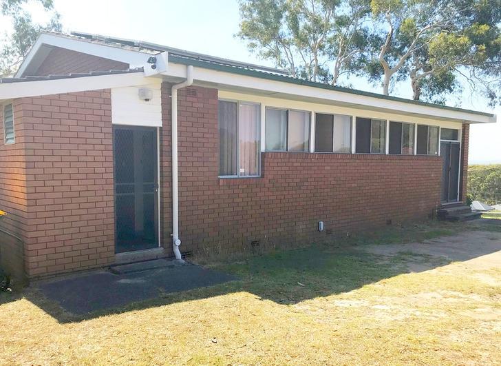 43 Acacia Avenue, Waratah West 2298, NSW House Photo