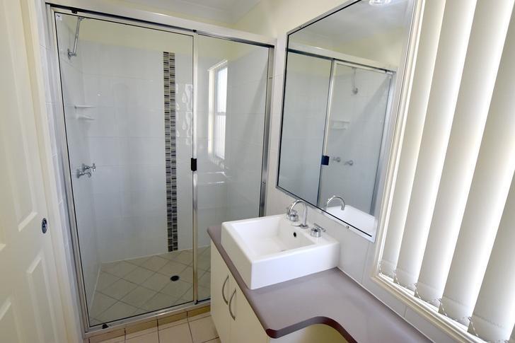 A729906b5cd9e37ccd556bd2 24834 4 57barney bathrooms2 1585026975 primary