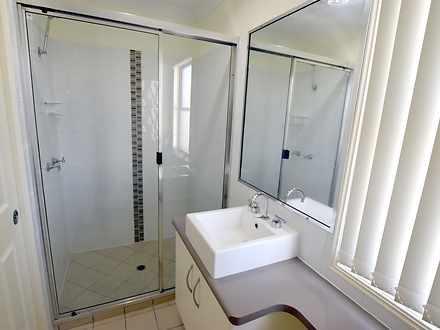 A729906b5cd9e37ccd556bd2 24834 4 57barney bathrooms2 1585026975 thumbnail