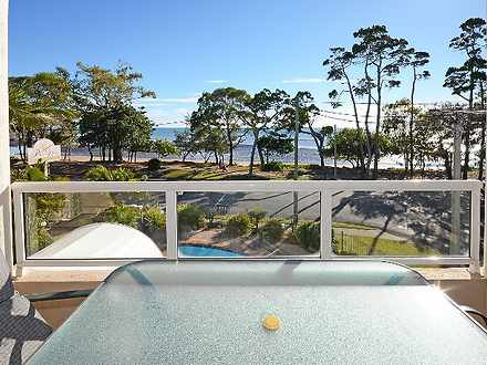UNIT 6/325 Esplanade, Scarness 4655, QLD Apartment Photo