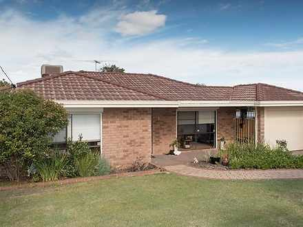 72 Highclere Boulevard, Marangaroo 6064, WA House Photo
