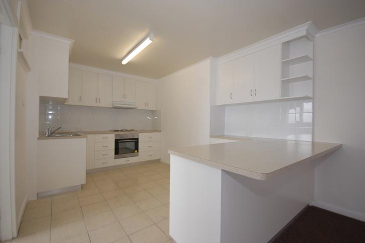 Unit - 6A Cavell Street, We...