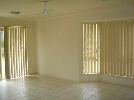 7 Lambor Drive, Mudgeeraba 4213, QLD House Photo