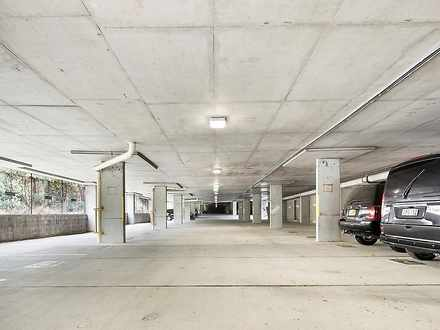 Unit - 1 Central Avenue, Th...