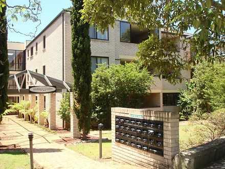 UNIT 9/7-15 Dudley Avenue, Bankstown 2200, NSW Unit Photo
