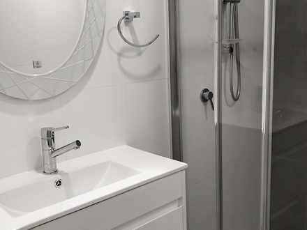 15521fcd75785e97e4c0bdaf 621 bathroom 1557382769 thumbnail