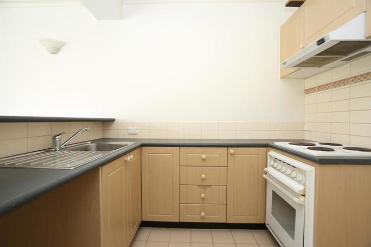 87/120 Sturt Street, Southbank 3006, VIC Apartment Photo