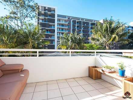 Apartment - ID:3848178/23-2...