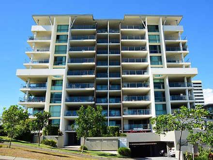 Apartment - 5 / 34 Queen St...