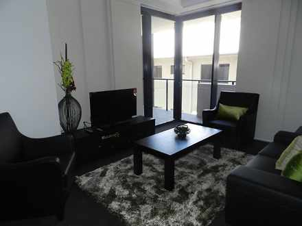 Apartment - 225/64 Glenlyon...