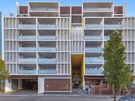 Apartment - 205/25 Cowper S...