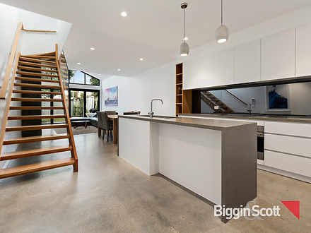 2 Maugie Street, Abbotsford 3067, VIC House Photo