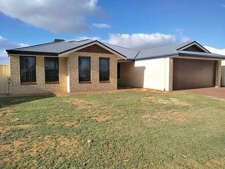 House - 40 Country Road, Pi...