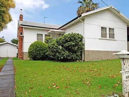 Dapto 2530, NSW House Photo
