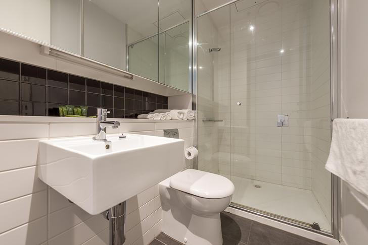 32 Bray Street, South Yarra 3141, VIC Apartment Photo