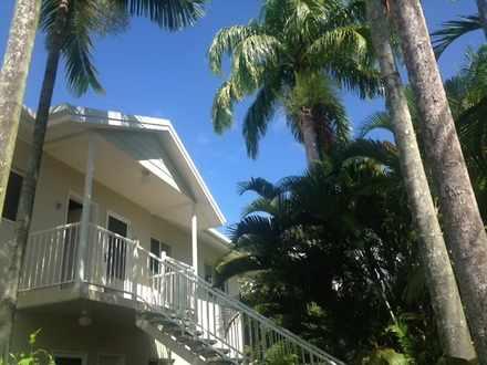 Apartment - Craiglie 4877, QLD