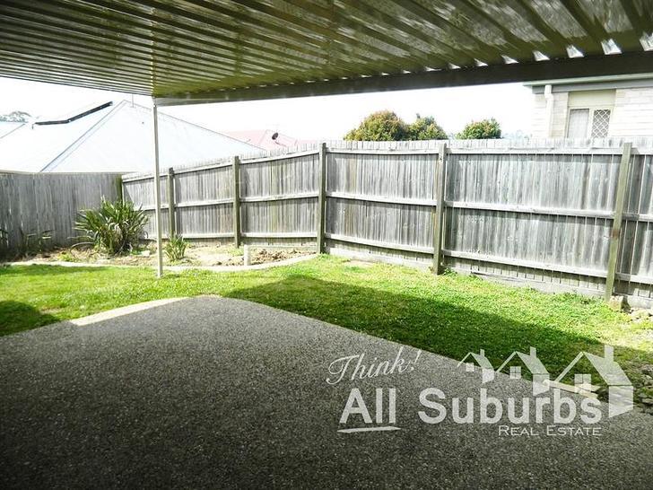 17 Webcke Avenue, Crestmead 4132, QLD House Photo