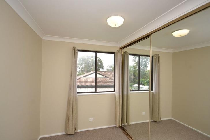 27 Glade Street, Arcadia Vale 2283, NSW House Photo