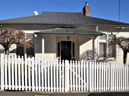 200 George Street, Launceston 7250, TAS House Photo