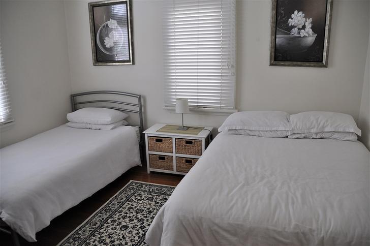 200 George Street, Launceston 7250, TAS House Photo