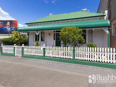 293 Brisbane Street, Launceston 7250, TAS House Photo