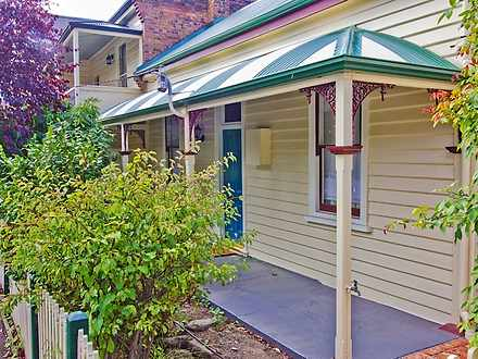 29 Lawrence Street, Launceston 7250, TAS House Photo