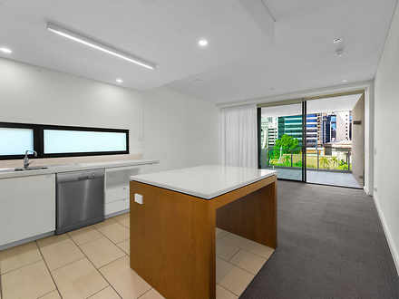 Apartment - 402/107 Astor T...
