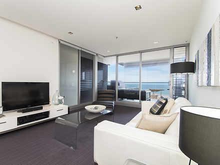 Apartment - 210/356 Seaview...