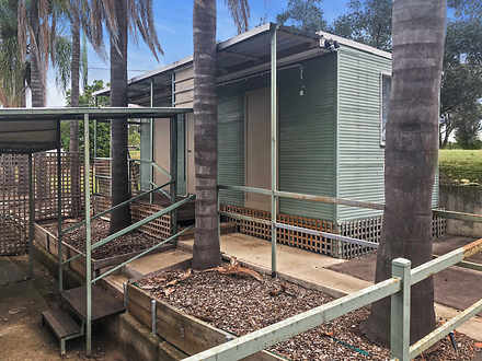 House - 18A Salters Road, W...