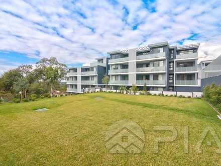 28/118 Adderton Road, Carlingford 2118, NSW Apartment Photo
