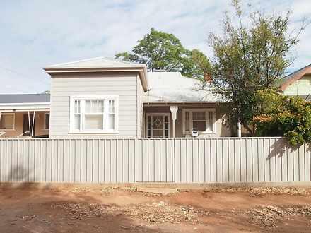 170 Cornish Street, Broken Hill 2880, NSW House Photo