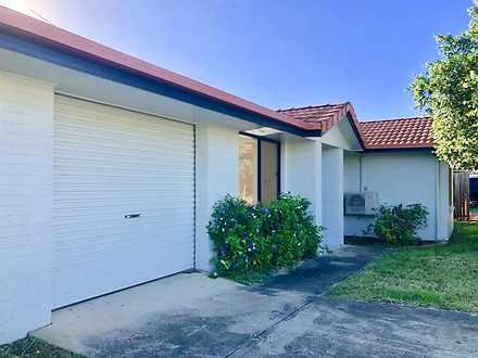 13 Christine Crescent, Redbank Plains 4301, QLD House Photo