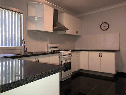 23 Lloyd Street, Blacktown 2148, NSW House Photo