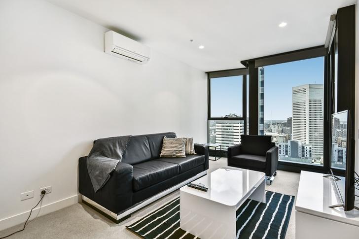 Southbank 3006, VIC Serviced_apartment Photo