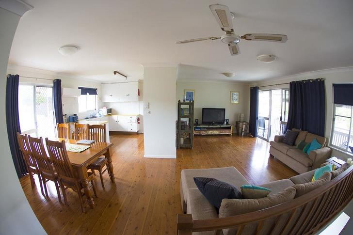 4 May  , Crescent Head 2440, NSW House Photo