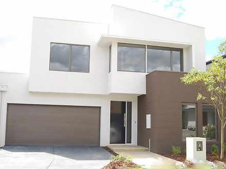 House - 3 Tisane Avenue, Fo...