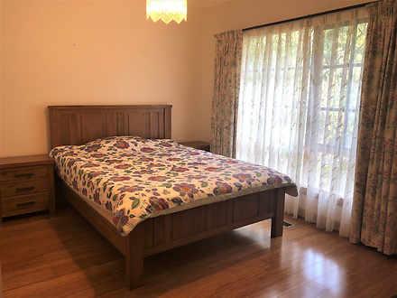 64482a691813a57e1efefbb9 25160 bedroom1 1593753165 thumbnail