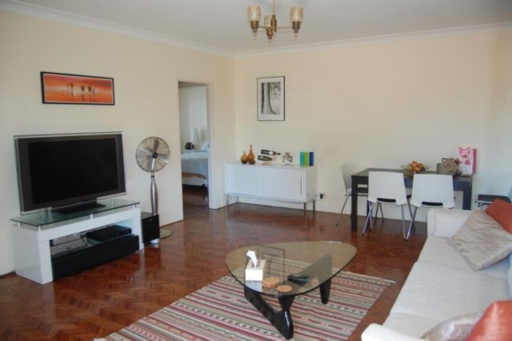Unit - 4/397 Marrickville R...