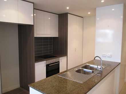 Apartment - 36/1 Mouat Stre...