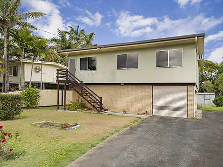 House - 17 Holles Street, W...