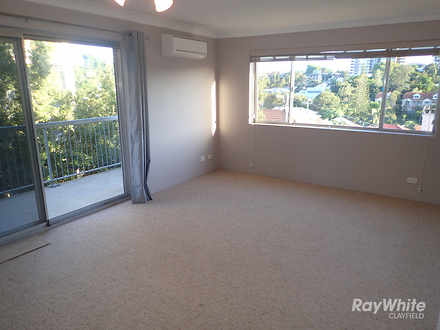 Unit - 5/58 Brighton Road, ...