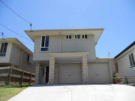41 Connaught Street, Sandgate 4017, QLD House Photo