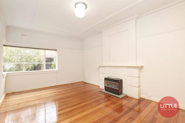 5/249-251 Dandenong Road, Windsor 3181, VIC Apartment Photo