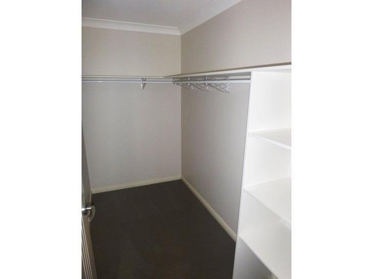 7/1 Sheridan Street, Chinchilla 4413, QLD Unit Photo