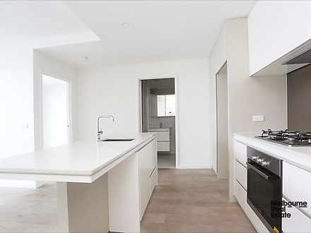1412/68 Dorcas Street, Southbank 3006, VIC Apartment Photo
