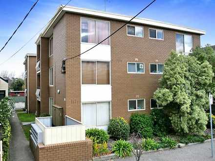 Apartment - 8 / 12 Eltham  ...