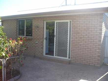 52A Nelligan Street, Whyalla Norrie 5608, SA Unit Photo