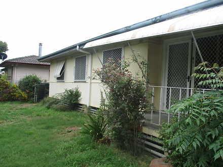 4 Barwon Avenue, Moree 2400, NSW House Photo