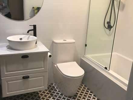 832e184e888286e49d81d937 7103 bathroom 1557710068 thumbnail