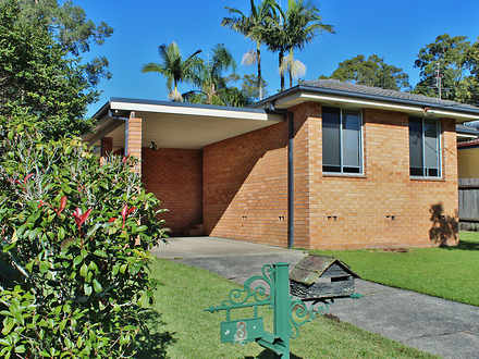 House - 3 Pearce Road, Kanw...